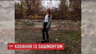 На Київщині підліток вчинив самогубство через зраду дівчини