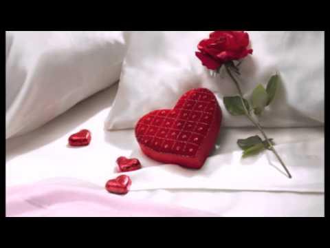 Imagens de Amor flor vermelhas