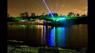 SkyRaver2000 @Night Melody Energy Love Trance & Hard Trance