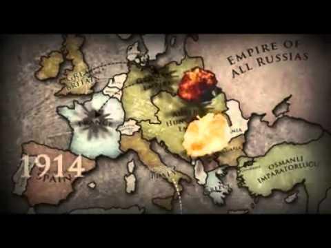 5 dakika da TÜRK VE TÜRKİYE TARİHİ ( ANİMASYON ) tarihi.mp4 - YouTube
