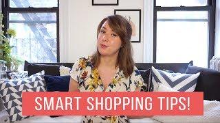 5 Money-Saving Habits Every Shopper Should Master