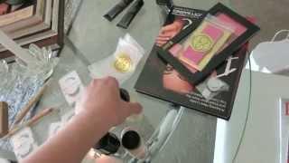 LA Skincare + Makeup Haul Thumbnail