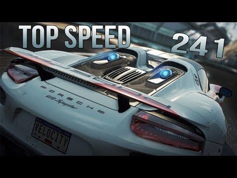 full download need for speed rivals porsche 918 spyder. Black Bedroom Furniture Sets. Home Design Ideas