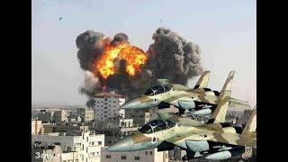 Đã có lời giải: Tại sao S-300 Nga-Syria