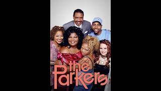 The truth behind the Parkers TV Show