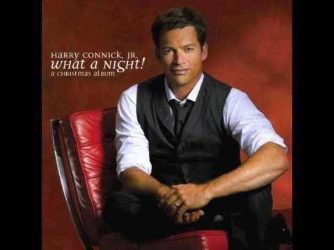 We Three Kings- Harry Connick Jr.
