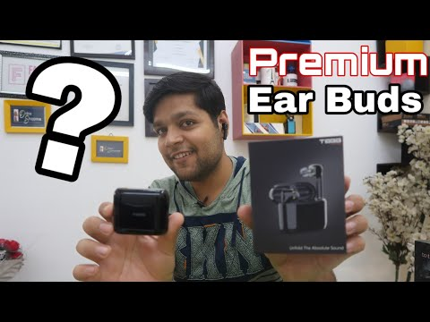 tagg-zerog-premium-wireless-earbuds-unboxing---premium-wireless-earphones-review