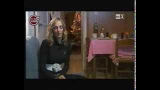 Aiutatemi a trovare il bambino che mio padre salvò nel Vajont nel 1963 a Longarone quando era alpino