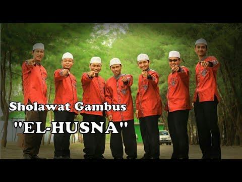 Quot El Husna Quot Sholawat Terbaru 2018 Group Sholawat Gambus Senori Tuban Jatim