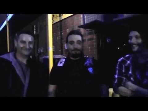 Metalhead Alliance interviews HELLBENT