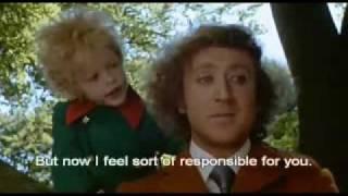 """The Little Prince (P.9) stereo(URL last """"&fmt=18"""")□ 【Music】 Frederick Loewe フレデリック・ロー 【director】 Stanley Donen スタンリー・ドーネン 【cast】 Richard Kiley"""
