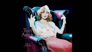 Tori Amos-Snow Cherries from France