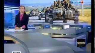 СРОЧНО! Смотреть всем! Украинские Войска идут на Киев! МАЙДАН-3. Украина сегодня, новости mp4