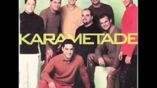Aquarela Brasileira - Karametade