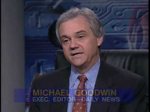Education Forum: Community College Editorials