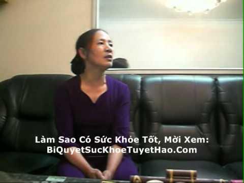 NONI GIÚP ĐAU DẠ DÀY, MẤT NGỦ -Ngu-BiQuyetSucKhoeTuyetHao.Com