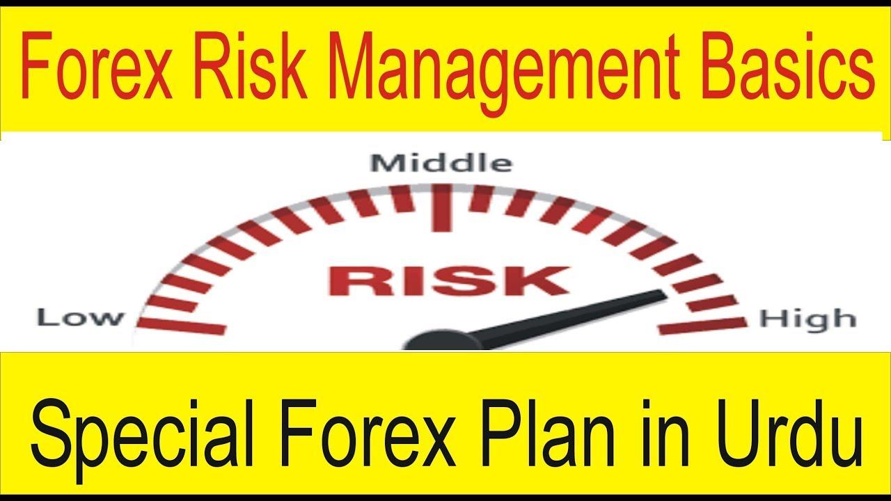 Forex risk management calculator