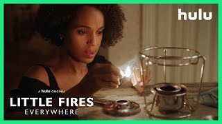 Little Fires Everywhere - Oscars Teaser    • A Hulu Original
