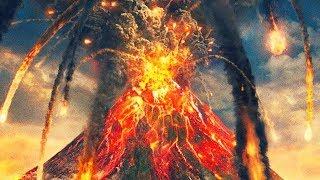 Gambar cover 지구 역사상 가장 무서운 화산 폭발 랭킹
