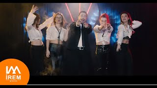 Atilla Taş - Elek  [  Video © 2020 İrem Müzik ] Resimi