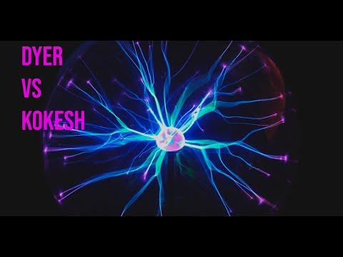 DEBATE Adam Kokesh Vs Jay Dyer - God & the State - Anarchism = Relativism