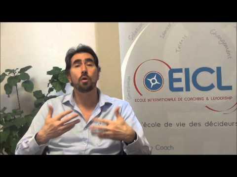 Formations à distance EICL
