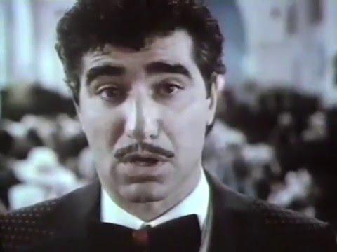 Select TV 1984 Promos