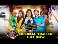 RootBux.com - Wedding Cha Shinema Official Trailer | Marathi Movies 2019 | Mukta Barve | Dr Saleel Kulkarni