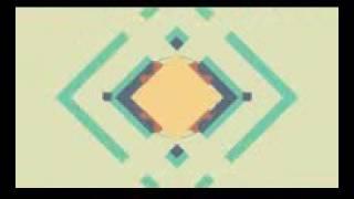 Kotak - Haters (Official Video Clip)