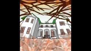 【朗読】「注文の多い料理店」(作:宮沢 賢治)【石橋 玲】 thumbnail