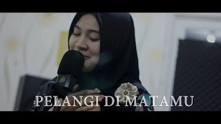 Download lagu Jamrud Pelangi Di Matamu