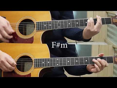 [abba]-dancing-queen-acoustic-guitar-(with-chords)