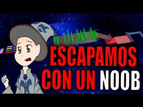Escapa De Sel Obby Roblox Con Sel Y Elyas Download Youtube Escapando Del Obby Mas Facil De Roblox Escape Circus Obby Youtube