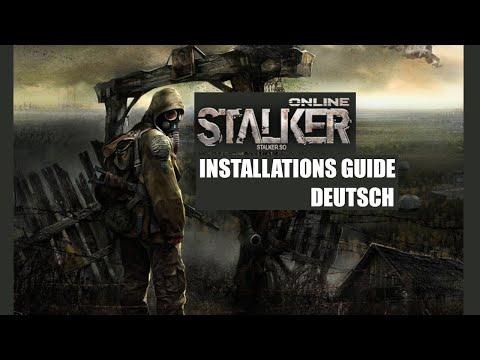 wie-kann-man-stalker-online-spielen---installations-guide-deutsch