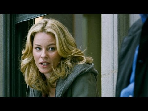 elizabeth banks movies - photo #8