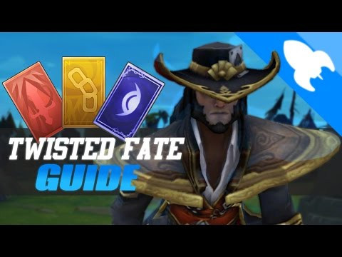 league of legends support guide season 7