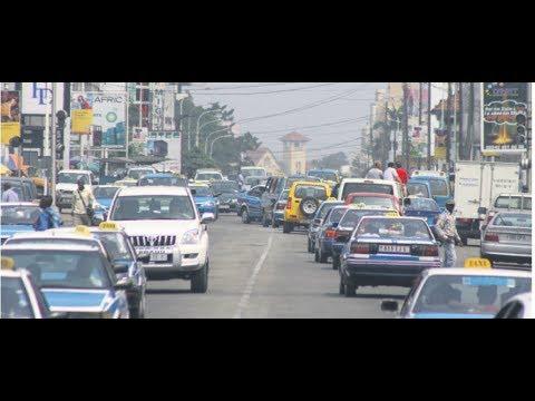 CONGO-BRAZZAVILLE: LA CORRUPTION DANS L'ADMINISTRATION, LE PEUPLE INFLIGE UNE GIFLE AUX AUTORITÉS