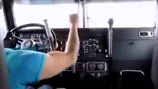 видео Лидер Севера: как работает дилер Scania