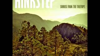 Hinkstep - Sunrise From The Treetops [Full Album]