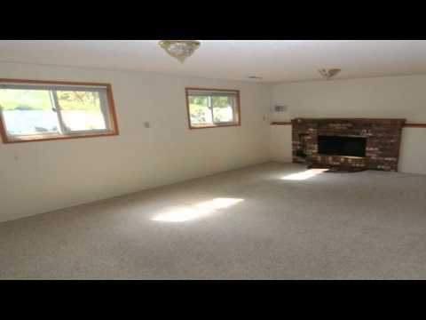 Spokane Valley Homes For Sale - 10811 E 28th Ave, Spokane Valley, WA