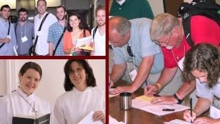 Forming Leaders for the Episcopal Church