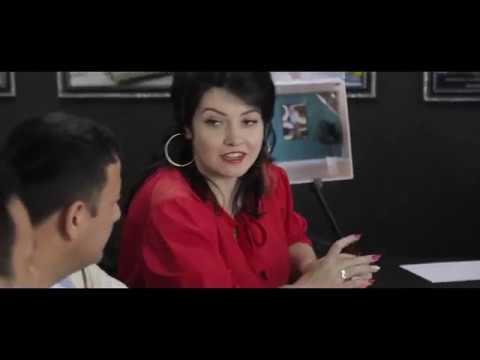 Omadli Xonadon – седьмой выпуск второго сезона на канале Миллий