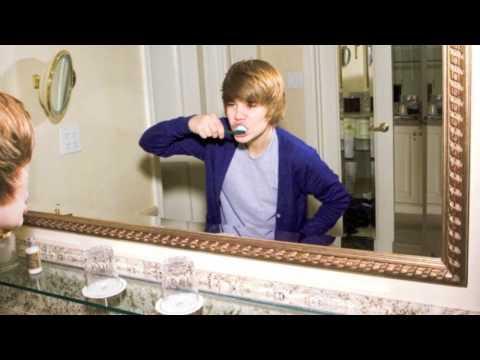 Justin Bieber - Top 10 Songs - Download Link (of All Songs)