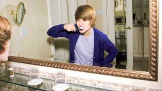 Justin Bieber - Top 10 Songs - Download Link (of all songs)