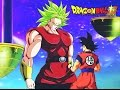 Dragon Ball Super- Universal Survival Arc Trailer Breakdown
