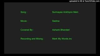 Sadma - Surmayee Ankhiyon Mein (Lullaby Version)