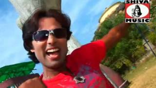 Nagpuri Songs Jharkhand 2017 - Tor Jeans Mast | Nagpuri Songs Album - Selem Guiya Akhra Mei