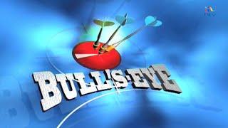 "Bullseye: Nkaissery not letting Ole Lenku to ""tarmac in peace"""