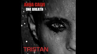 Watch Anna Calvi Tristan video