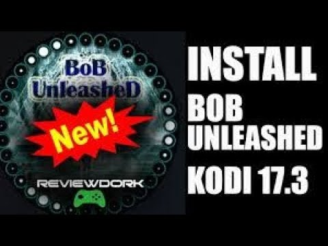 how to stop itv from stop playing on kodi 17.1